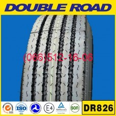 7.50 R16 Double Road DR826, рулевая