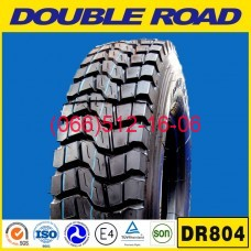 7.50 R16 Double Road DR804, ведущая