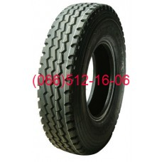 315/80 R22.5 Double Road DR801 , универсальная