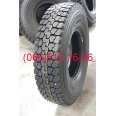 11.00 R20 (300R508) Double Road DR803, ведущая