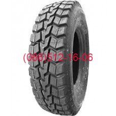 315/80 R22.5 Fronway HD727, ведущая