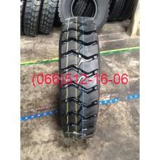 12.00 R20 (320R508) Doupro ST986, ведущая