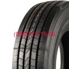 245/70 R19.5 Dunlop SP344, рулевая
