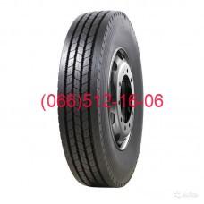 295/75 R22.5 Fesite HF111, рулевая