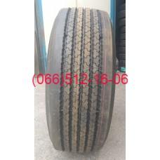 385/65 R22.5 Firestone TSP3000, рулевая