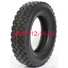 235/75 R17.5 Force Truck Control 02, ведущая