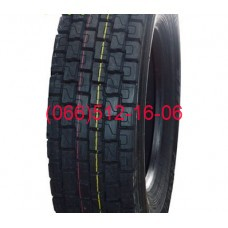 315/70 R22.5 Fronway HD919, ведущая