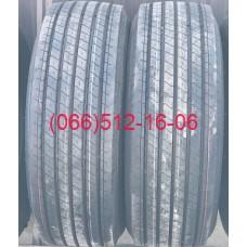 385/55 R19.5 Fullrun TB1000, прицепная