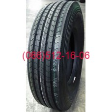 315/80 R22.5 Goldshield HD797, рулевая