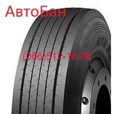 385/65 R22.5 Goodride AT559, прицепная