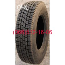215/75 R17.5 Hifly HH309, ведущая