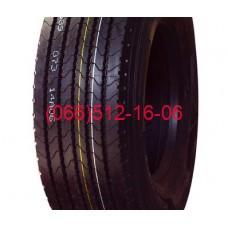 385/65 R22.5 Horizon HD689, прицепная