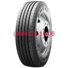 215/75 R17.5 Marshal RS03, рулевая