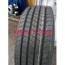 385/65 R22.5 Powertrac Power Contact , прицепная