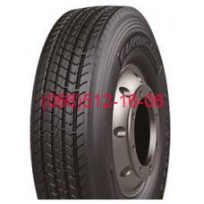 315/70 R22.5 Powertrac Power Contact , рулевая