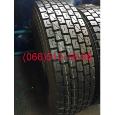 315/80 R22.5 Powertrac Power Plus+, ведущая