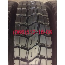 12.00 R20 (320R508) Powertrac Heavy Expert, ведущая