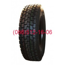 315/80 R22.5 Powertrac Traction Pro, ведущая