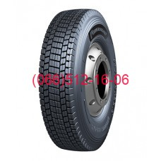 295/80 R22.5 Powertrac Strong Trac, ведущая