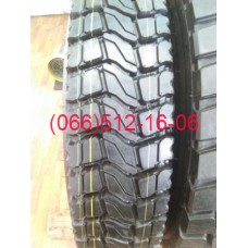 11.00 R20 (300R508) Roadshine RS622N, ведущая