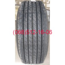 385/65 R22.5 Roadshine RS636, рулевая