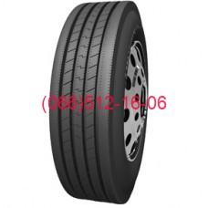 315/80 R22.5 Roadshine RS629, рулевая