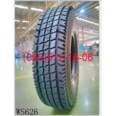 10.00 R20 (280R508) Roadwing WS626, ведущая