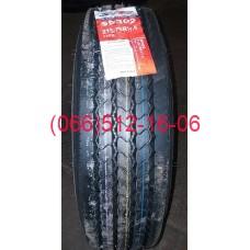 235/75 R17.5 Sportrac SP302, рулевая