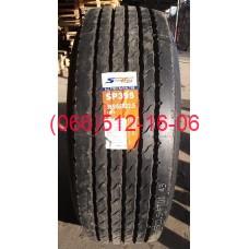 385/65 R22.5 Sportrac SP395, прицепная