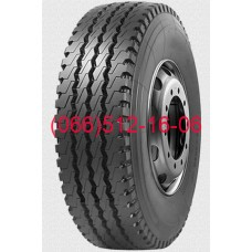10.00 R20 (280R508) Sunfull HF307, универсальная