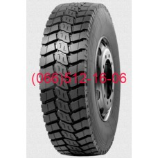 9.00 R20 (260R508) Green Dragon HF313, ведущая