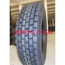 295/80 R22.5 Constansy 668, ведущая
