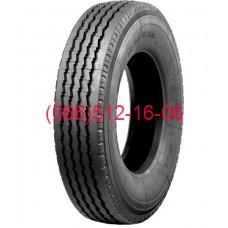 10.00 R20 (280R508) Sunfull HF606, рулевая