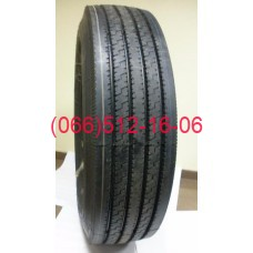 295/80 R22.5 Changfeng HF660, рулевая