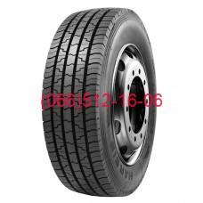 285/70 R19.5 Fesite SAR518, рулевая