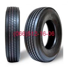 315/80 R22.5 Taitong HS101, рулевая