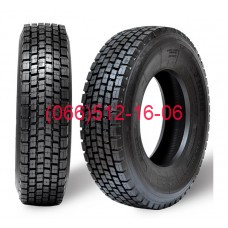 315/80 R22.5 Taitong HS102, ведущая