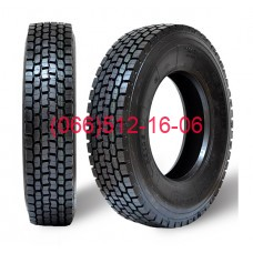 295/80 R22.5 Taitong HS103, ведущая