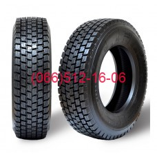 315/70 R22.5 Taitong HS202, ведущая