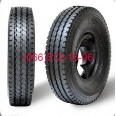 11.00 R20 (300R508) Taitong HS218, ведущая