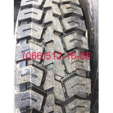 315/80 R22.5 Taitong  HS928, ведущая