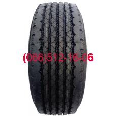 385/65 R22.5 Triangle TR692, прицепная