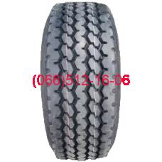 385/65 R22.5 Triangle TR697, прицепная